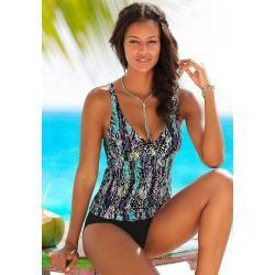 Tankinis #blousedesigns