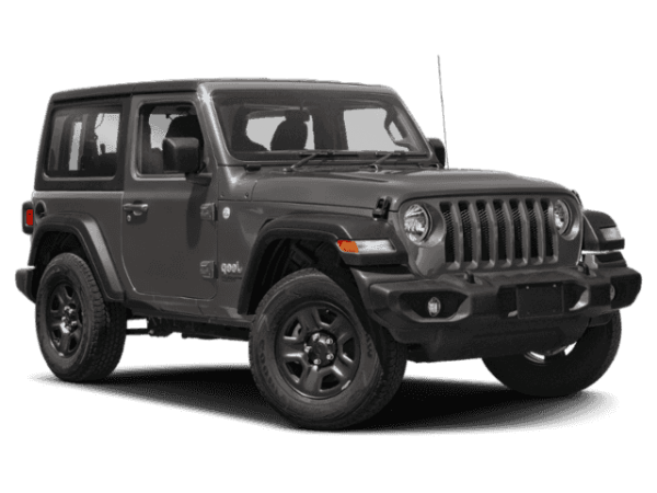 Jeep Wrangler 2019 2 Door Jeep Wrangler Jeep Jeep Images