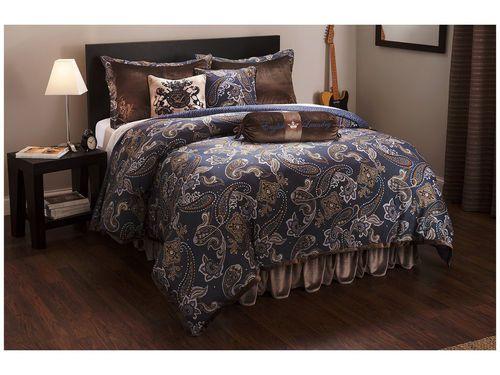 Duvet Cover Sets, English Laundry Bedding