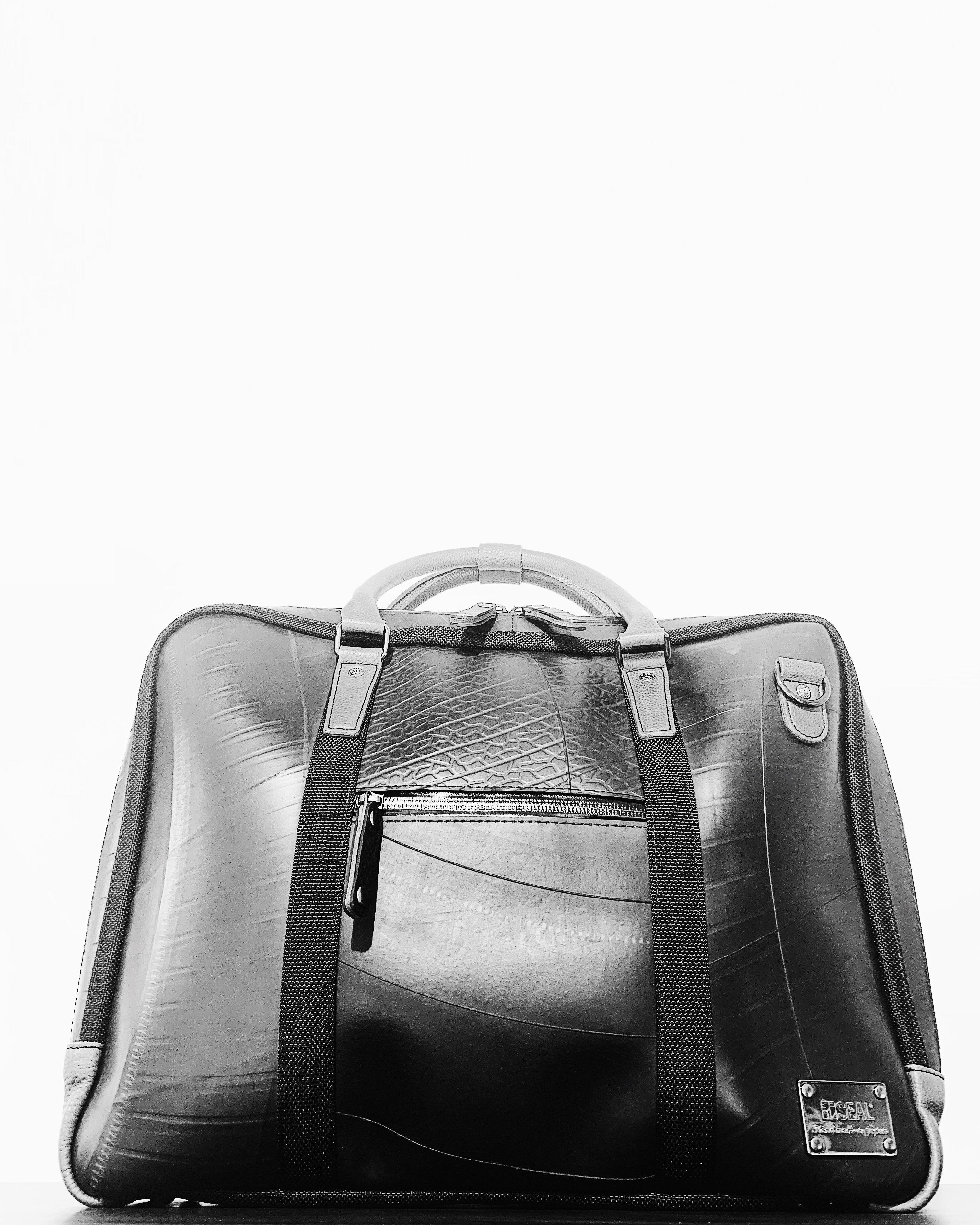 ブリーフケース waterproof | バッグ メンズ,新しいお客様との一期一會を心待ちにし,ポチ袋など特殊物やオリジナル加工品を短納期, カバン