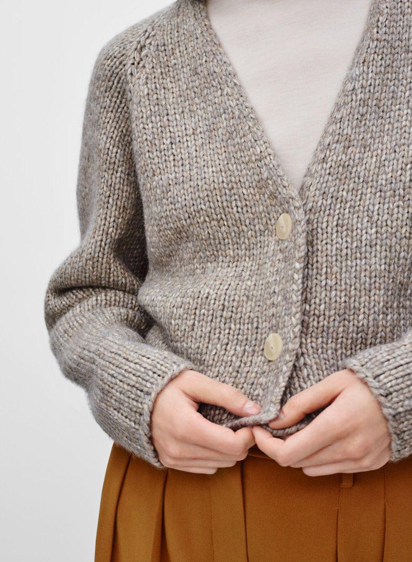 keep it simple knit... | Cardigans For Men | Pinterest | Dias de ...