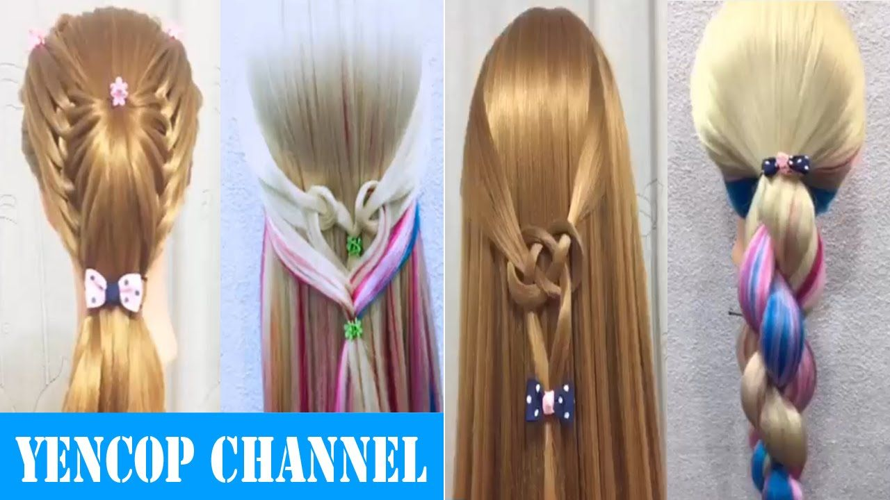 cute braid back to school hairstyles best amazing hau