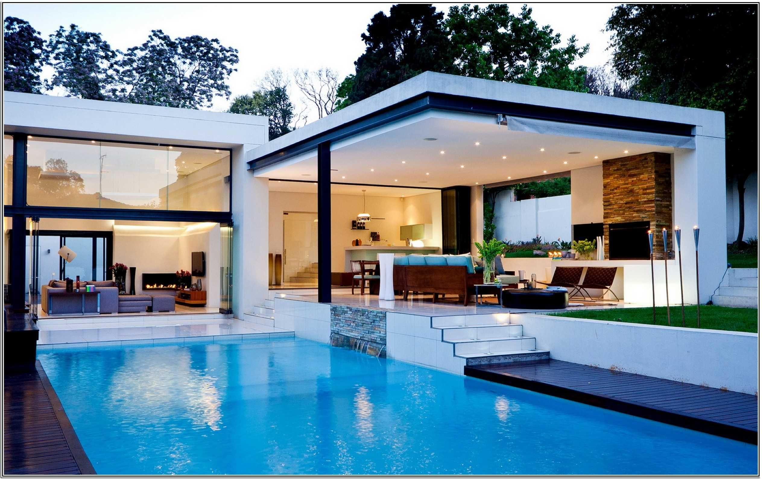 Image result for pool inspirations (With images) | Pool ...