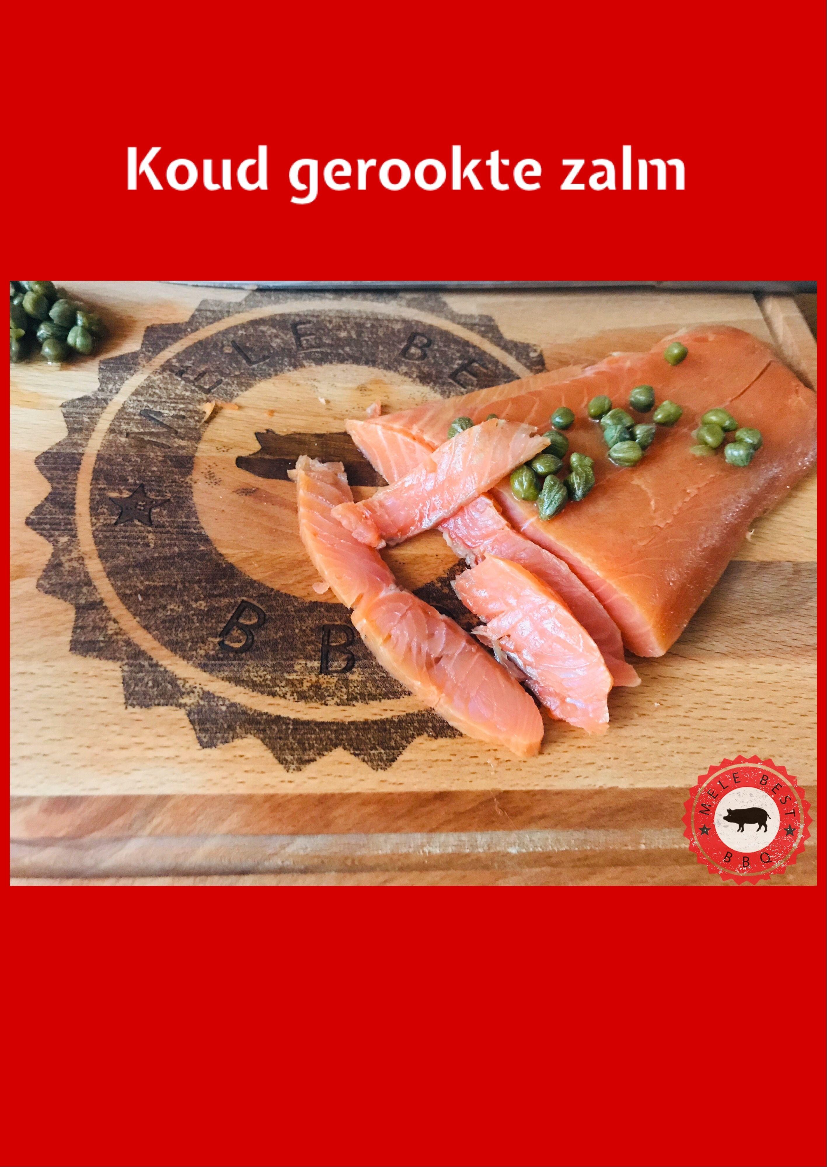 Pin van Frederique Ligthart op Eten in 2020 | Lekker eten