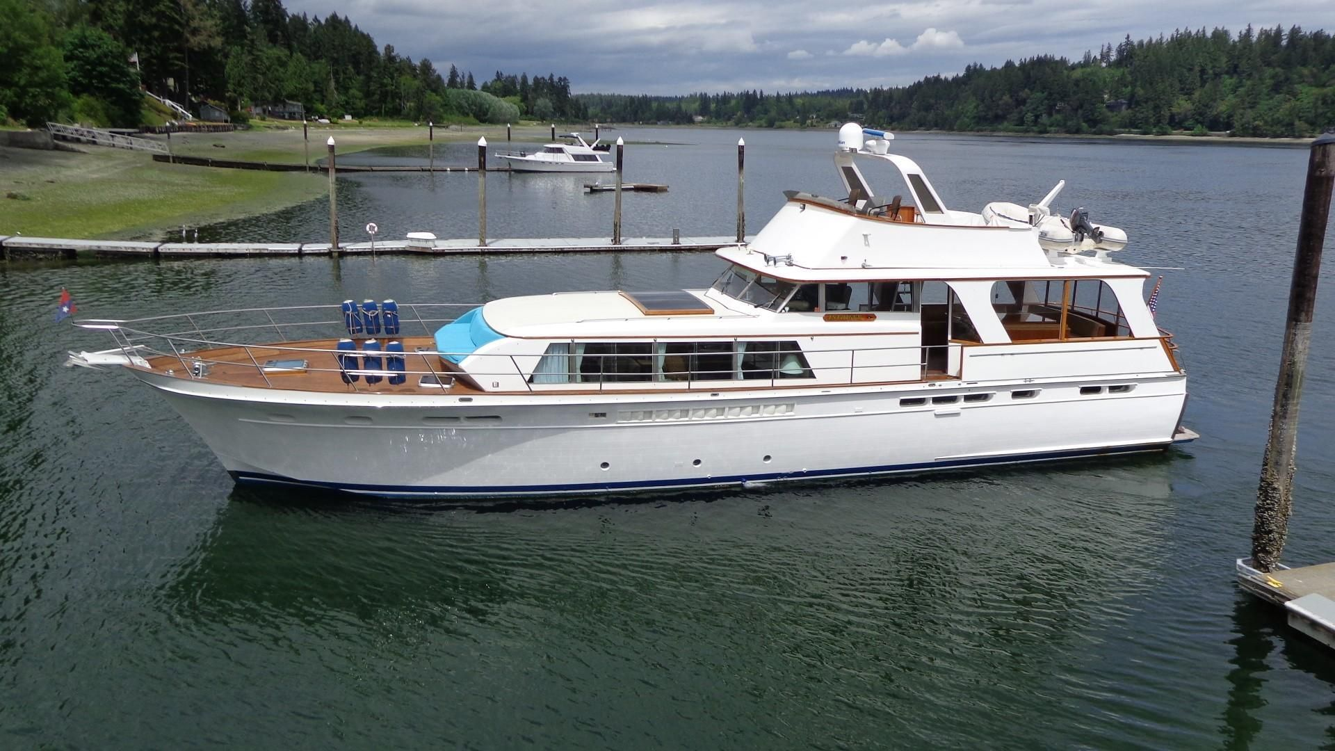 46+ Chris craft constellation for sale ideas in 2021