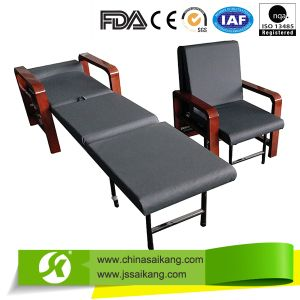 Hospital Recliner Chair Bed Suppliers Home Inside Chair Bed