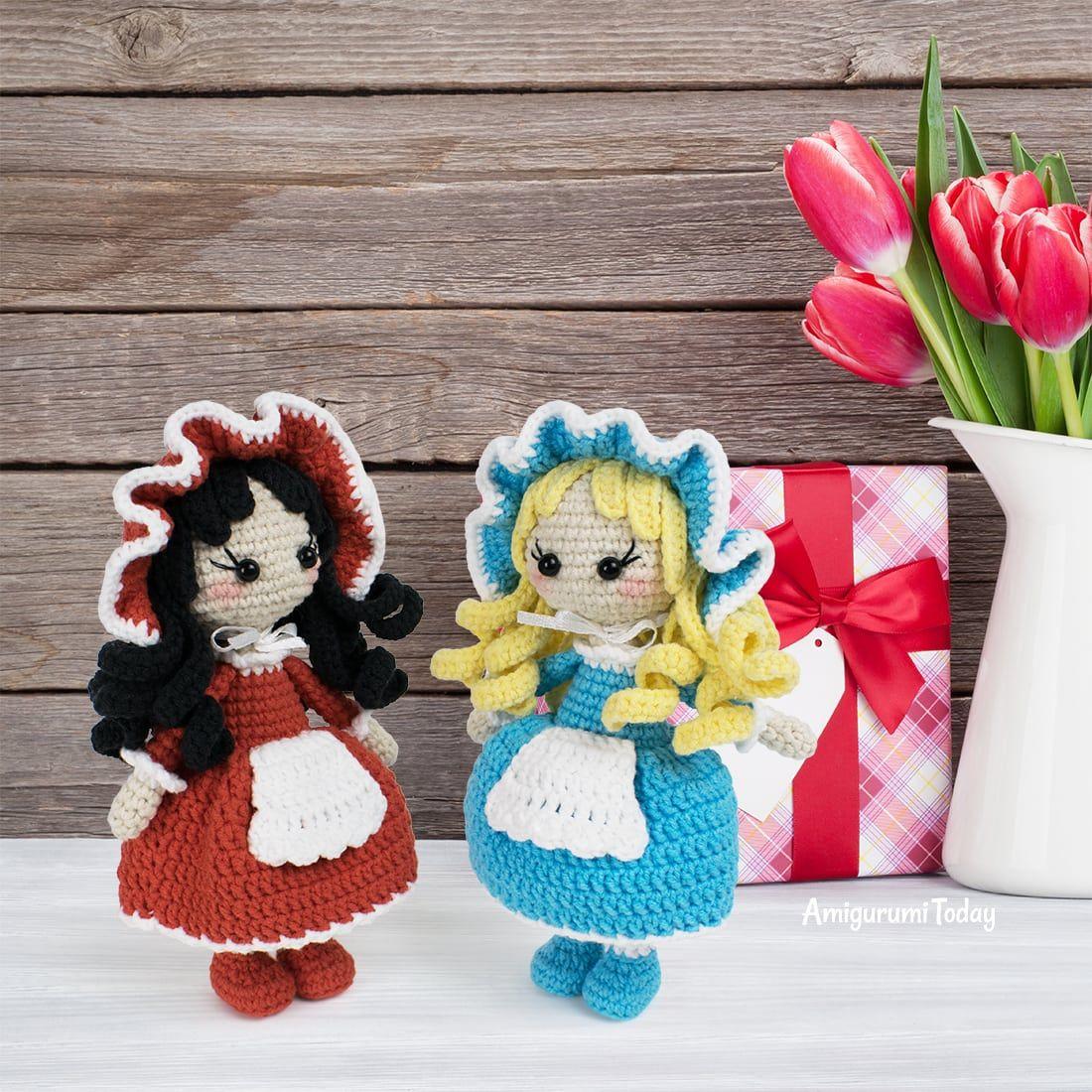 Amigurumi owce pluszowa zabawka darmo szydełku wzór | Crochet ... | 1100x1100
