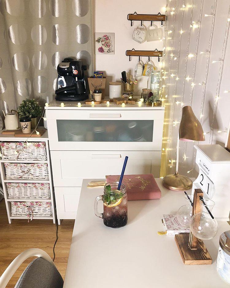 سارة العوي د Saraowiyd Instagram Photos And Videos Room Decor Home Decor