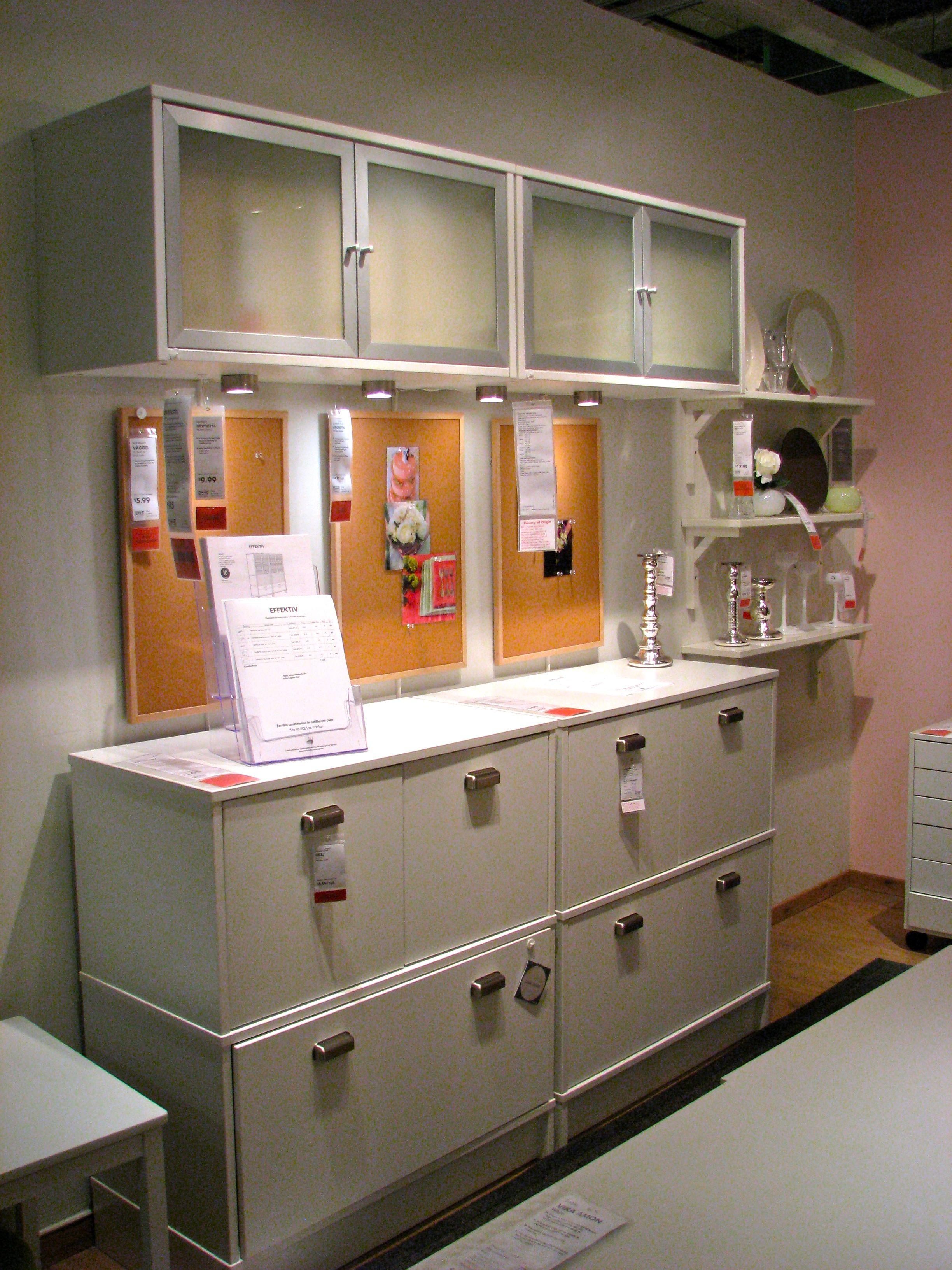 44+ Ikea canada craft room ideas information