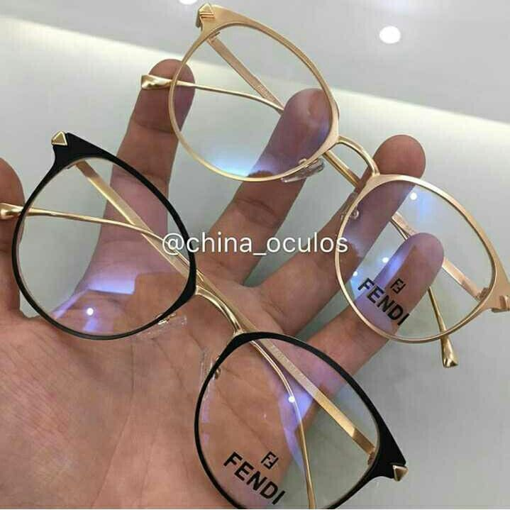Imagem De Glasses Por Maci Hernandez Armacoes De Oculos Armacao