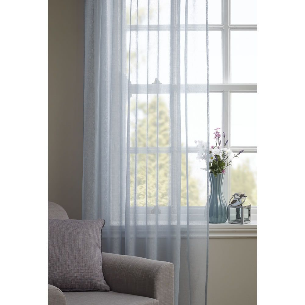 curtain gardens faux curtains better ip leaves taupe walmart panel com and polyester homes linen
