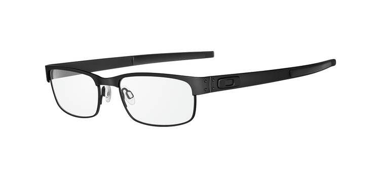 Best Oakley Prescription Glasses