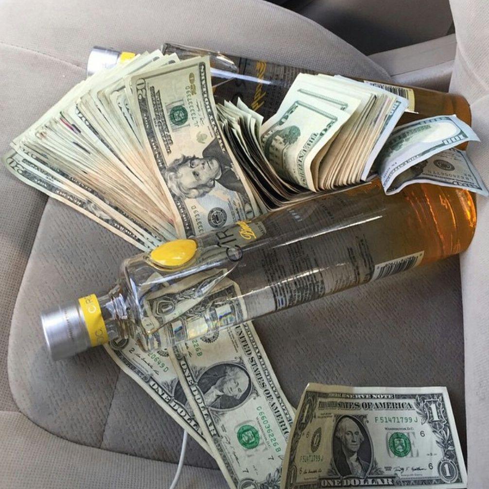 простое, картинка с деньгами лучше ехать право сотрудник