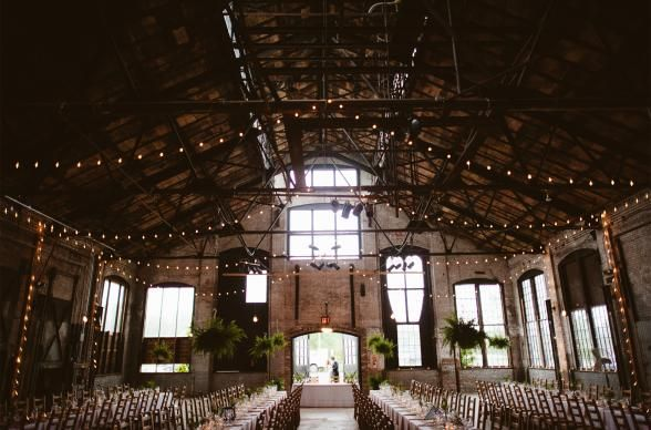 New York Wedding Venues.Woodsey Raw Upstate New York Wedding Venues Design New York