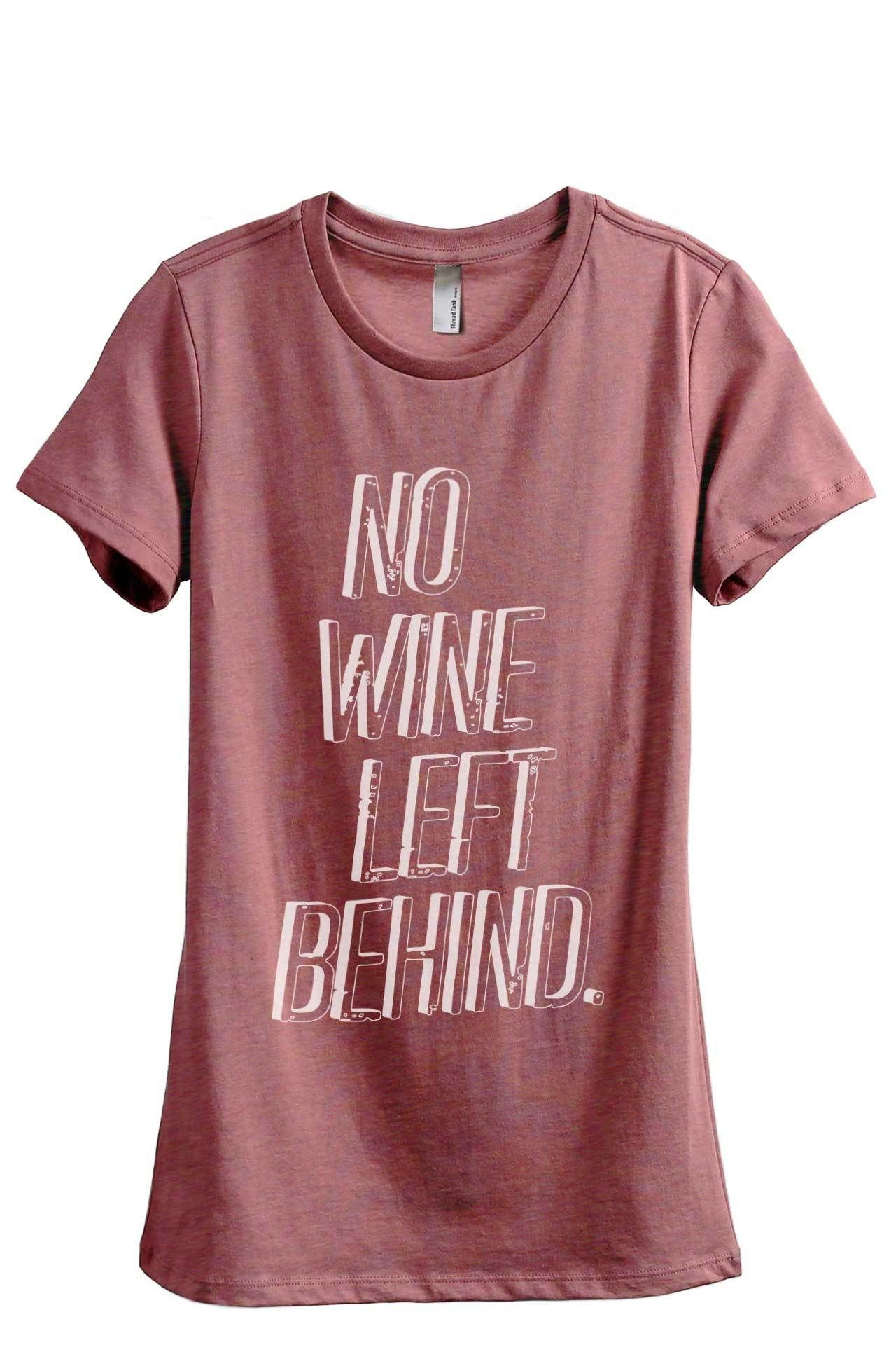 Pin By Anonymous On T Shirt Design Insp In 2020 Leave Behind Shirt Details Graphic Top