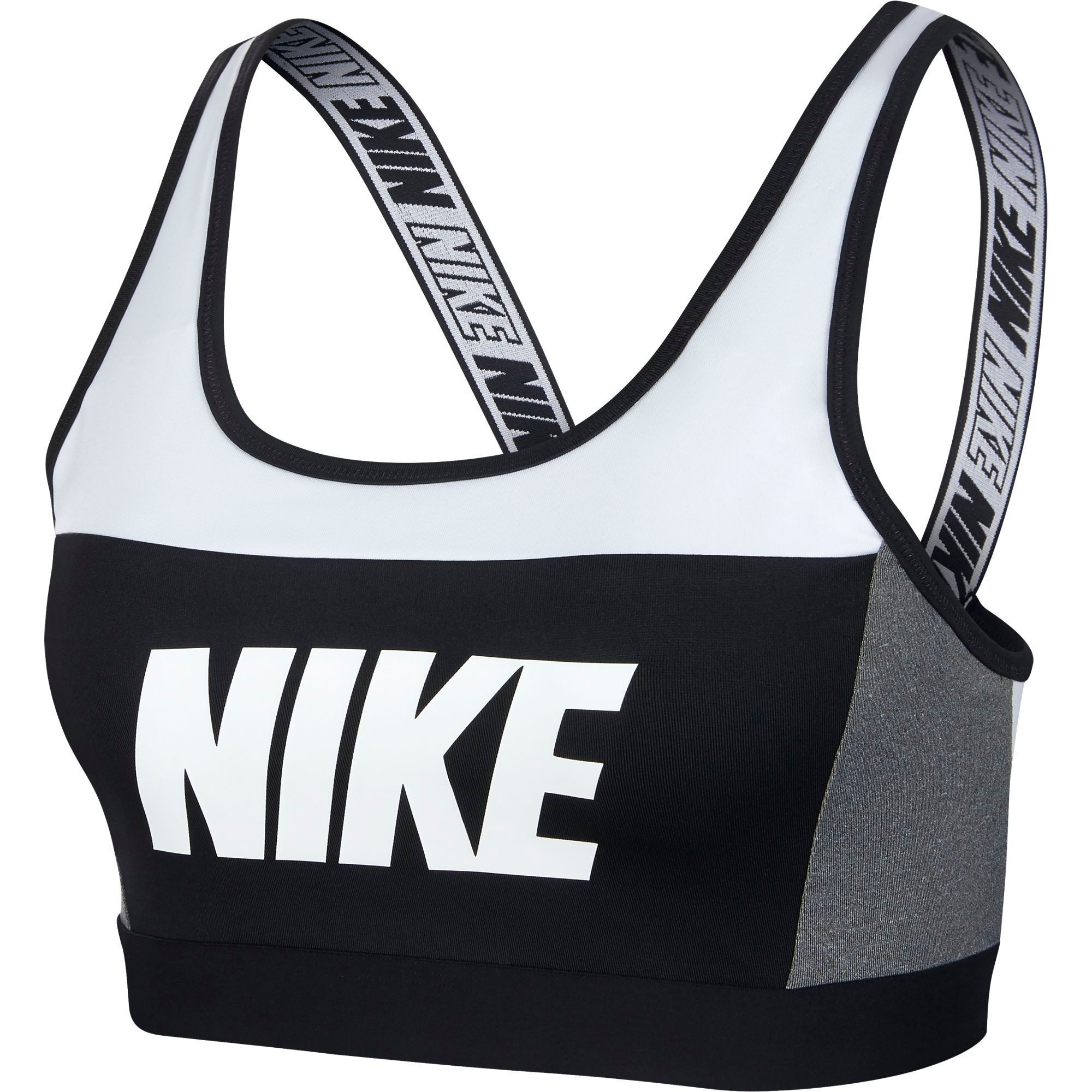 24b079d1a00dc Nike Women s Distort Classic Medium Support Sports Bra in 2019 ...