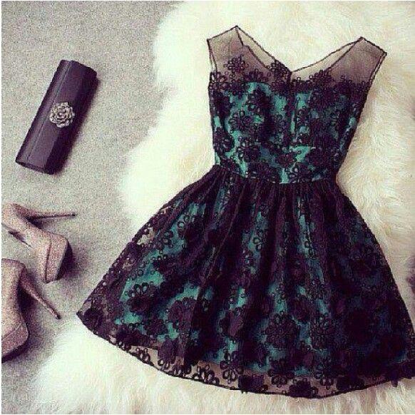 So gorgeous!