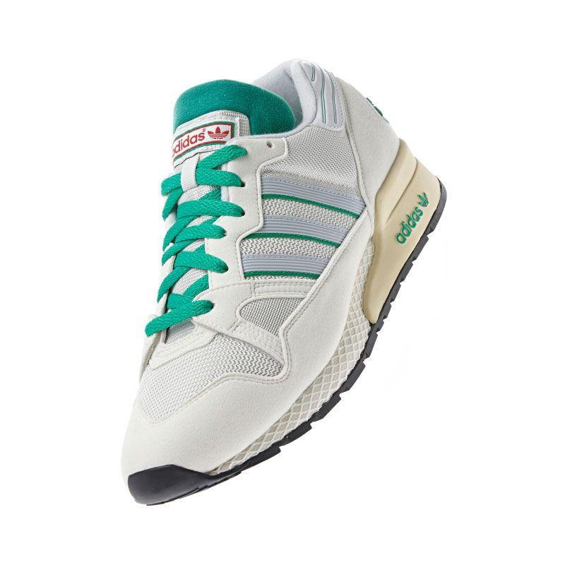 28c0eb9de ... france adidas originals zx 710 og whtvap neowhite fregreen d65785 a46ee  48071