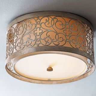 Lovely Traditional Lamps for Bedroom