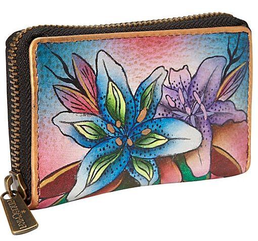 Designer bags , women fashion handbag Buy it:  http://www.dpbolvw.net/click-7729776-10787397?url=http%3A%2F%2Ftracking.searchmarketing.com%2Fclick.asp%3Faid%3D120011660000596740&cjsku=10301244