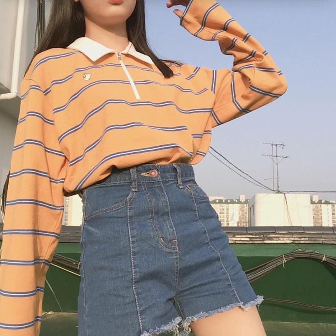 Pinterest Mesh Sool Fashion Inspo Outfits Cute Casual Outfits Aesthetic Clothes
