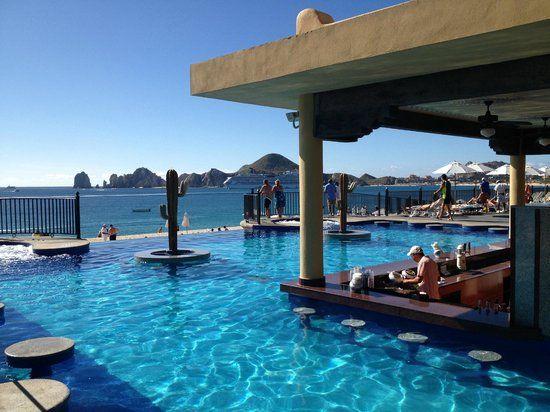 Photos Of Hotel Riu Santa Fe Cabo San Lucas Resort All Inclusive Images Tripadvisor
