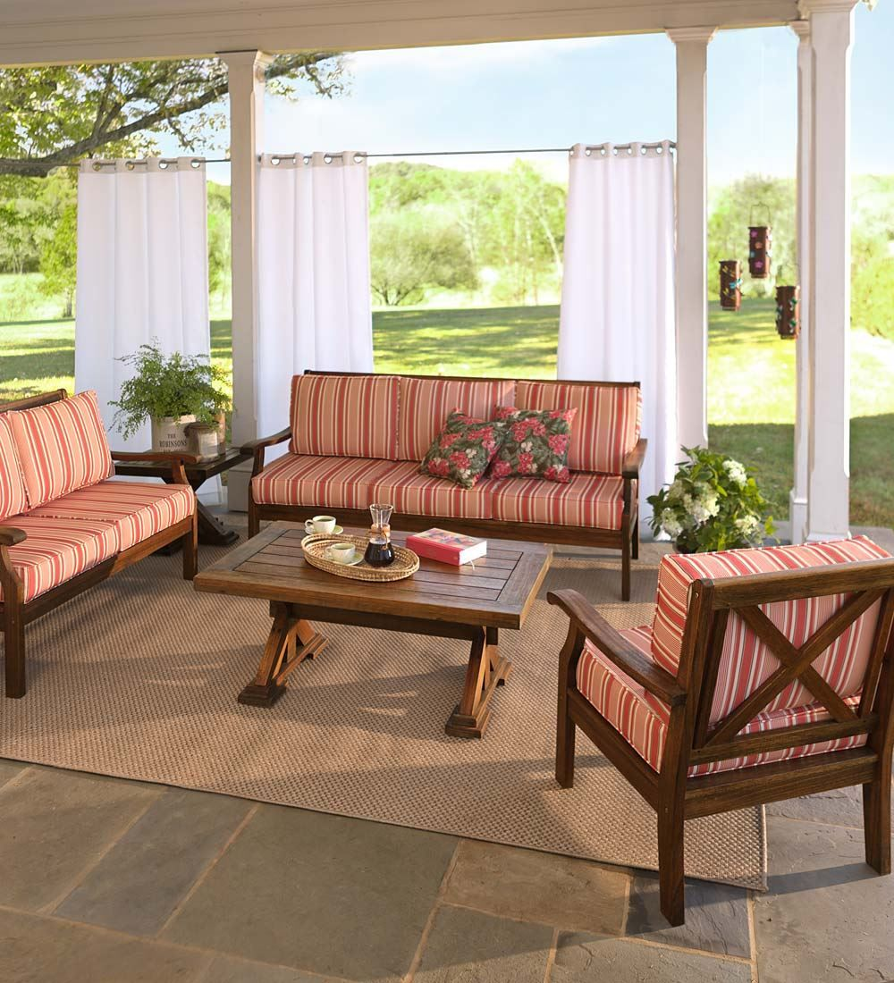 change the look patio sectionals and wonderful tall patio chair