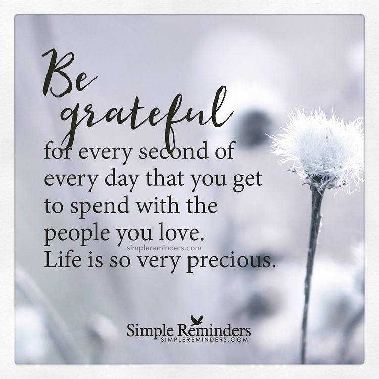 Pin by laurie House on gratitude sayings