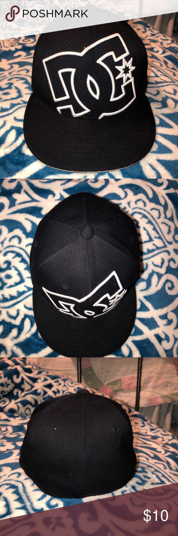 Custom Baseball Cap From Lids Size 6 1 2 6 7 8 Baseball Cap Custom Baseballs Cap