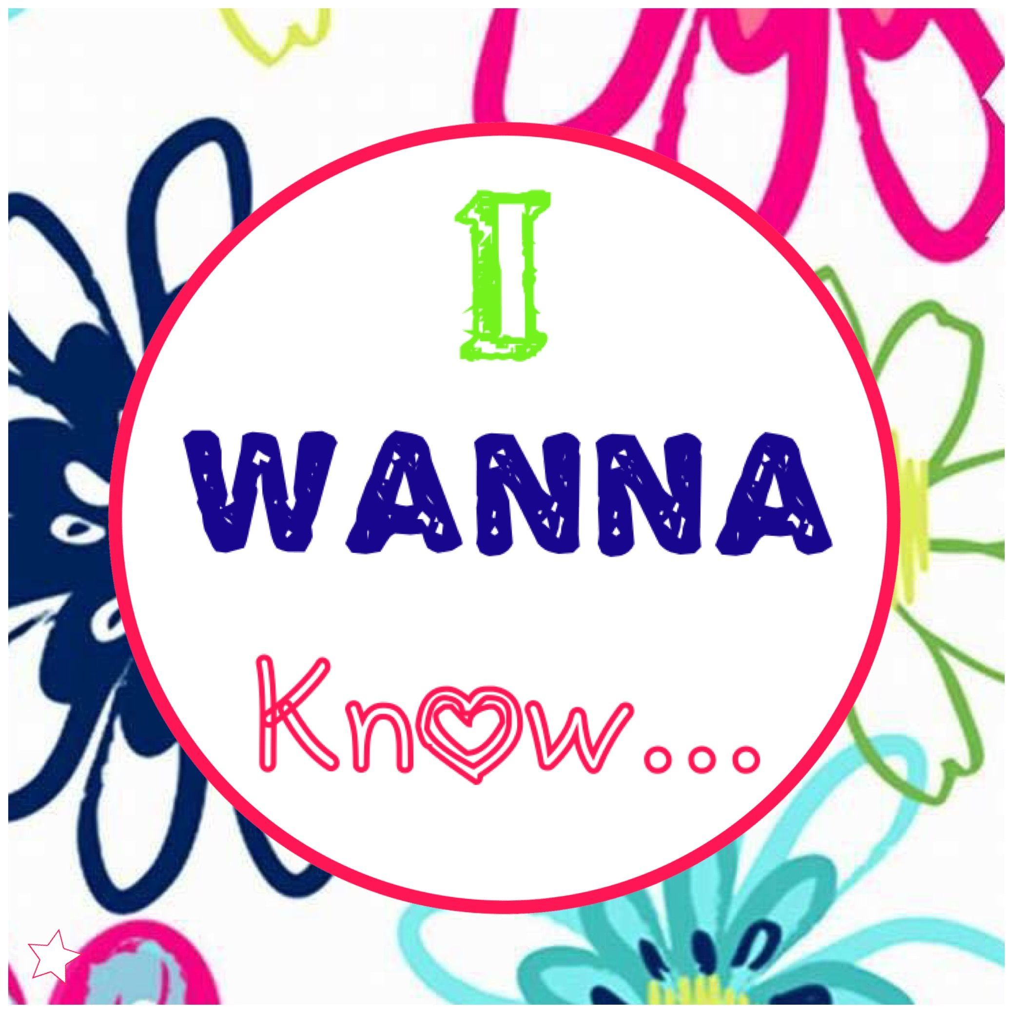 Thirty One Party Opener How Do You Know Your Hostess What Would You Like To See Durin How Do You Know Your Hostess Norwex Party How Do You Know The Hostess