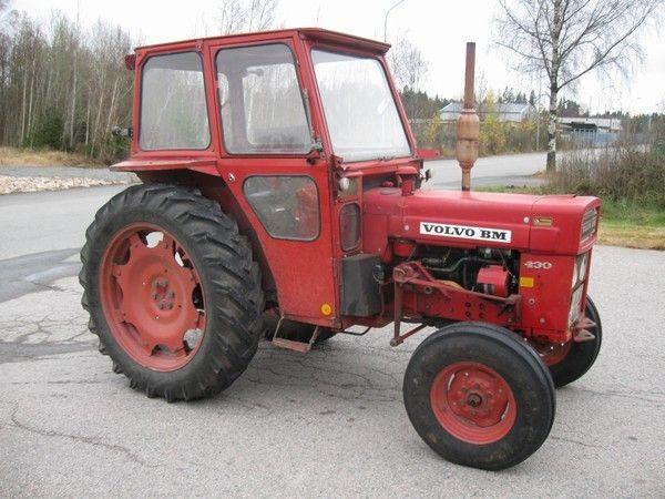 volvo bm 430 volvo tractor pinterest volvo and tractor rh pinterest ie Volvo BM Sticker volvo bm 430 service manual