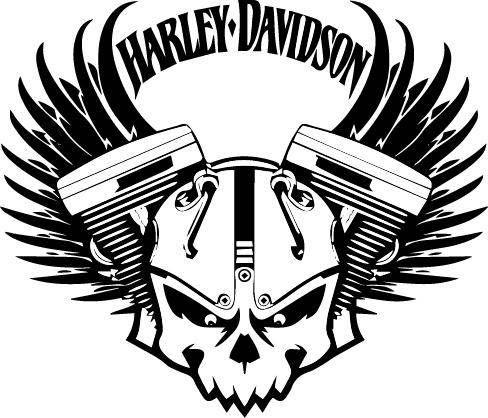 harley davidson svg skull svg harley vector harley davidson rh pinterest com harley davidson vector logo cdr harley davidson vector logo cdr