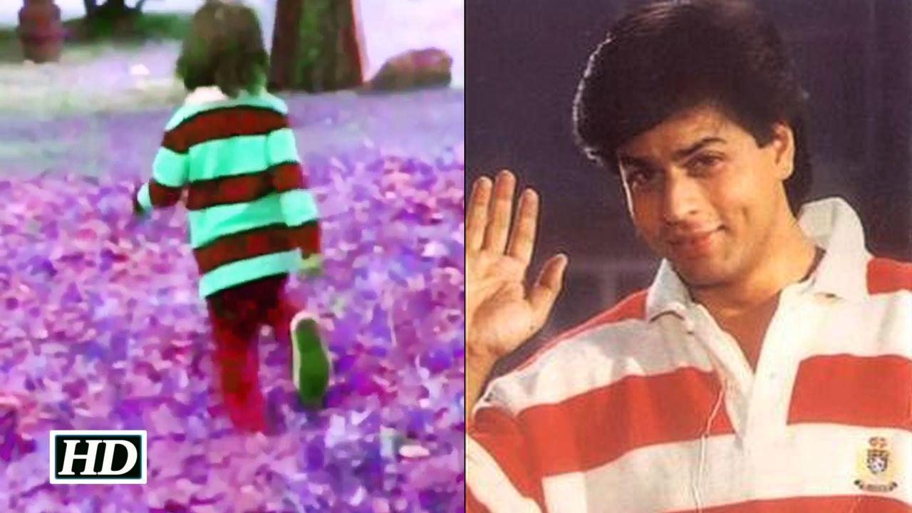 Abram IMITATES Daddy SRK's DDLJ Look , http://bostondesiconnection.com/video/abram_imitates_daddy_srks_ddlj_look/,  #abram #abramddlj #abramvideos #DilwaleDulhaniaLeJayenge #Raees #ShahRukhKhan #shahrukhkhanthering #shahrukhupcomingfilms