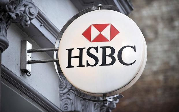 Hsbc Recruitment 2017 2018 Careers India Fresher Jobs Openings
