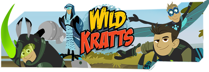 Building A Home For Bats Activity Pbs Kids Programs In 2020 Wild Kratts Happy Turkey Day Pbs Kids