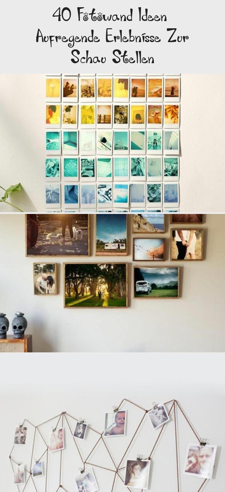 Einen 5 Bilder Set Im Treppenhaus Aufhängen Dekorationbilder Decor Home Decor Furniture