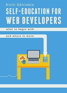 Internet And Web Designing Pdf