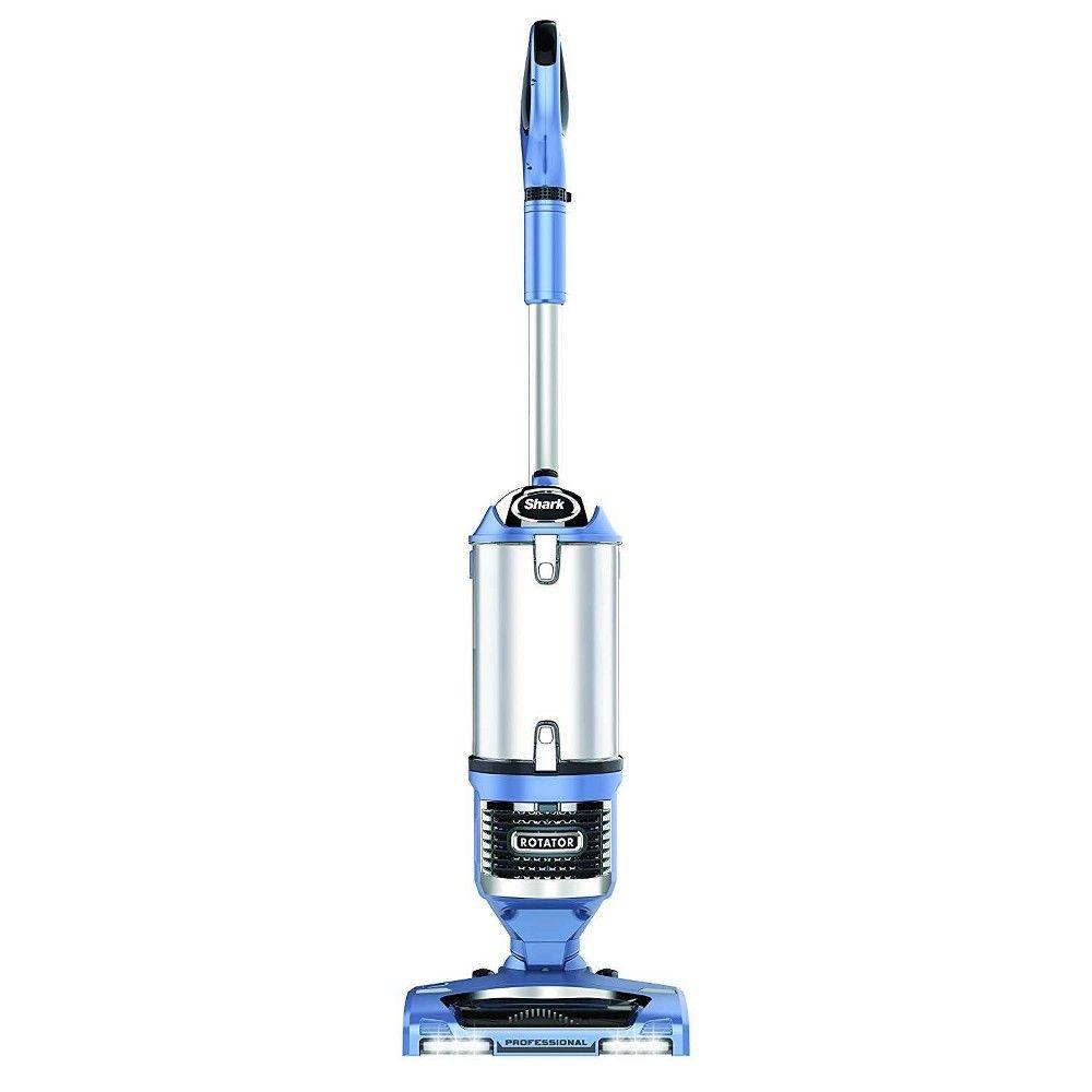 Shark Rotator Professional XL Swivel Upright Vacuum Certified Refurbished