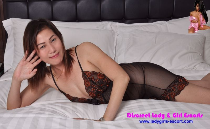 escort Mature chloe uk
