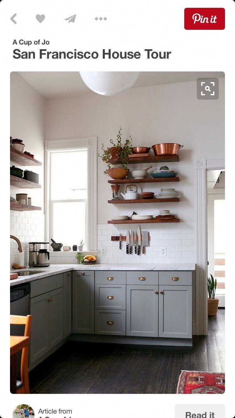 Kitchen remodel ideas kitchen cabinet colors backsplash ideas