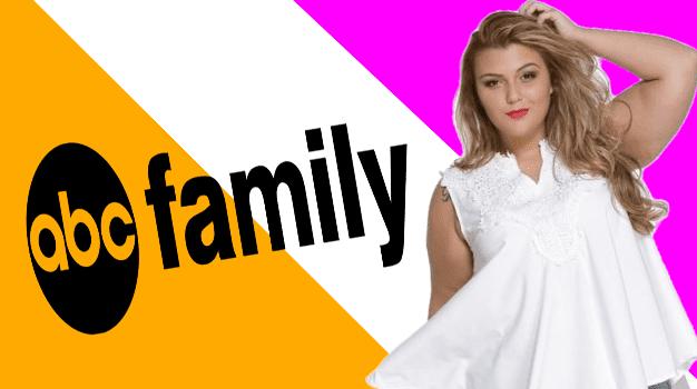 مكتبة سوفت وير رسيفر جوست بلس كاملة تناسب الجهاز المتوقف Abc Family Family Abc