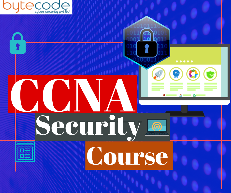 Ccna Cyber Security In 2020 Cyber Security Course Cyber Security Security Courses