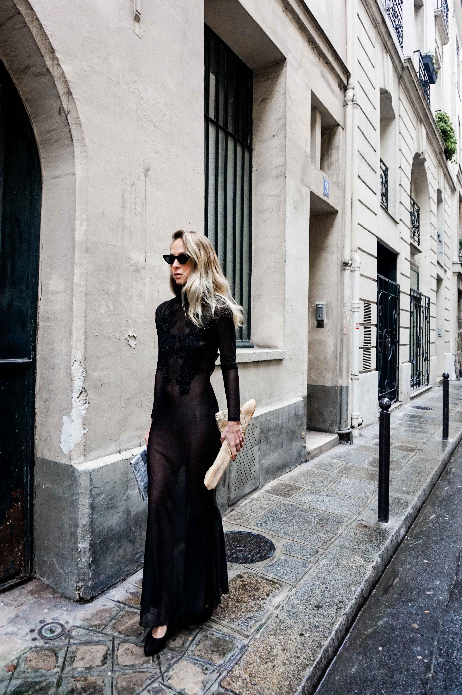 Pin auf • Fashion•Bloggers•We•Love •