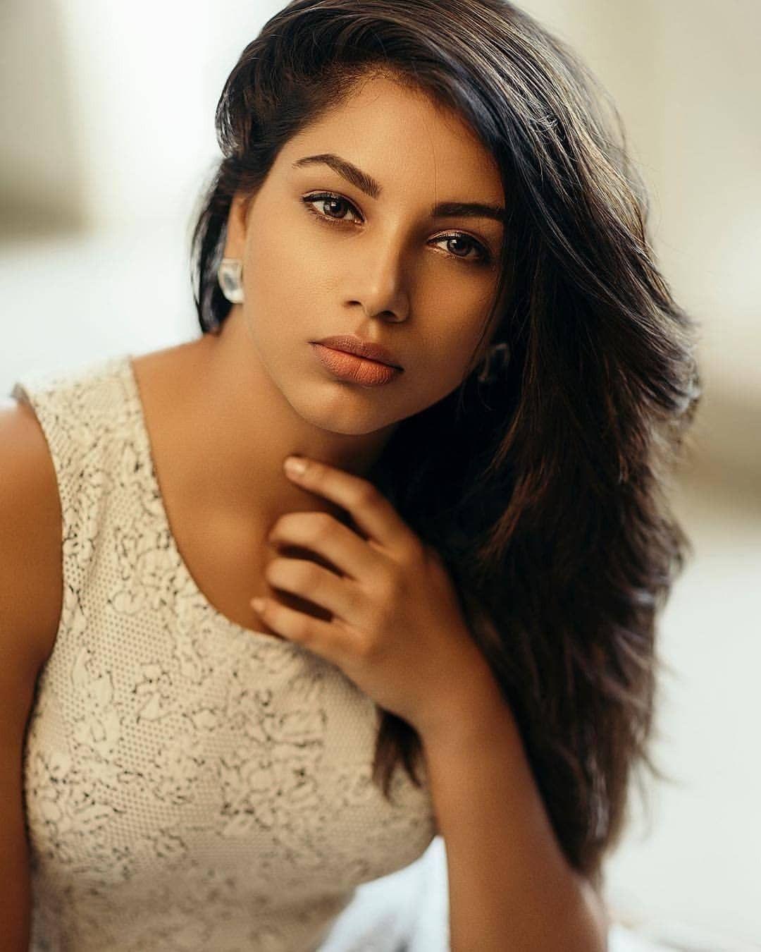 Doutzen | Mooie actrices, Prachtige vrouwen