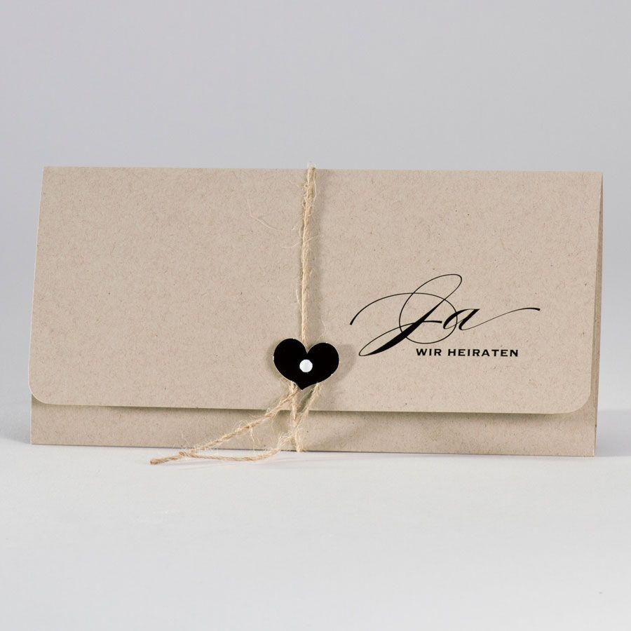 Hochwertige und günstige hochzeitskarten bei uns finden sie die perfekten einladungskarten menükarten dankeskarten