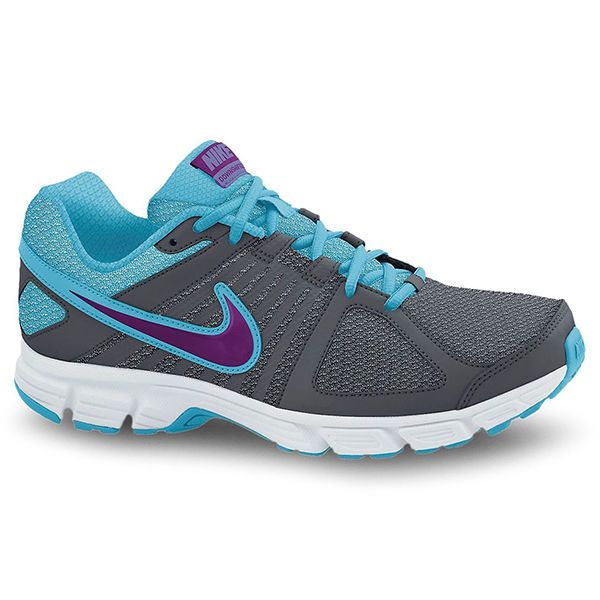 Picking Nike Running Shoes for Ankle Support