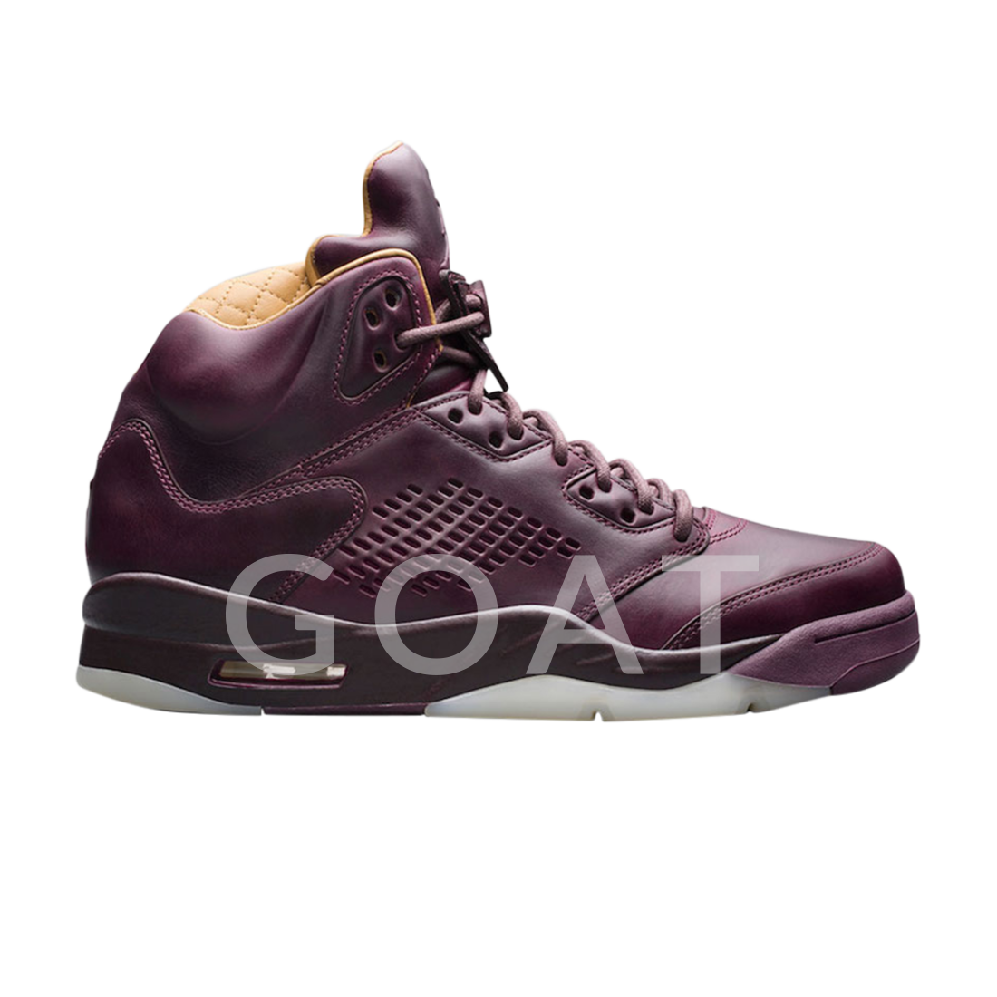 goat the safest way to buy and sell sneakers. choos sneakers