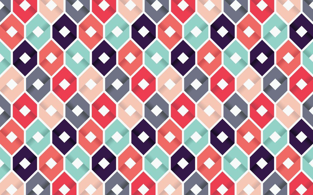 ผลาร้นหารูปภาพสำหรับ red pattern tumblr