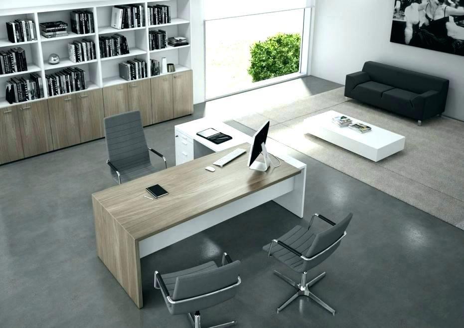 Minimalist Office Desk Decoration Minimalist Office Desk Unique