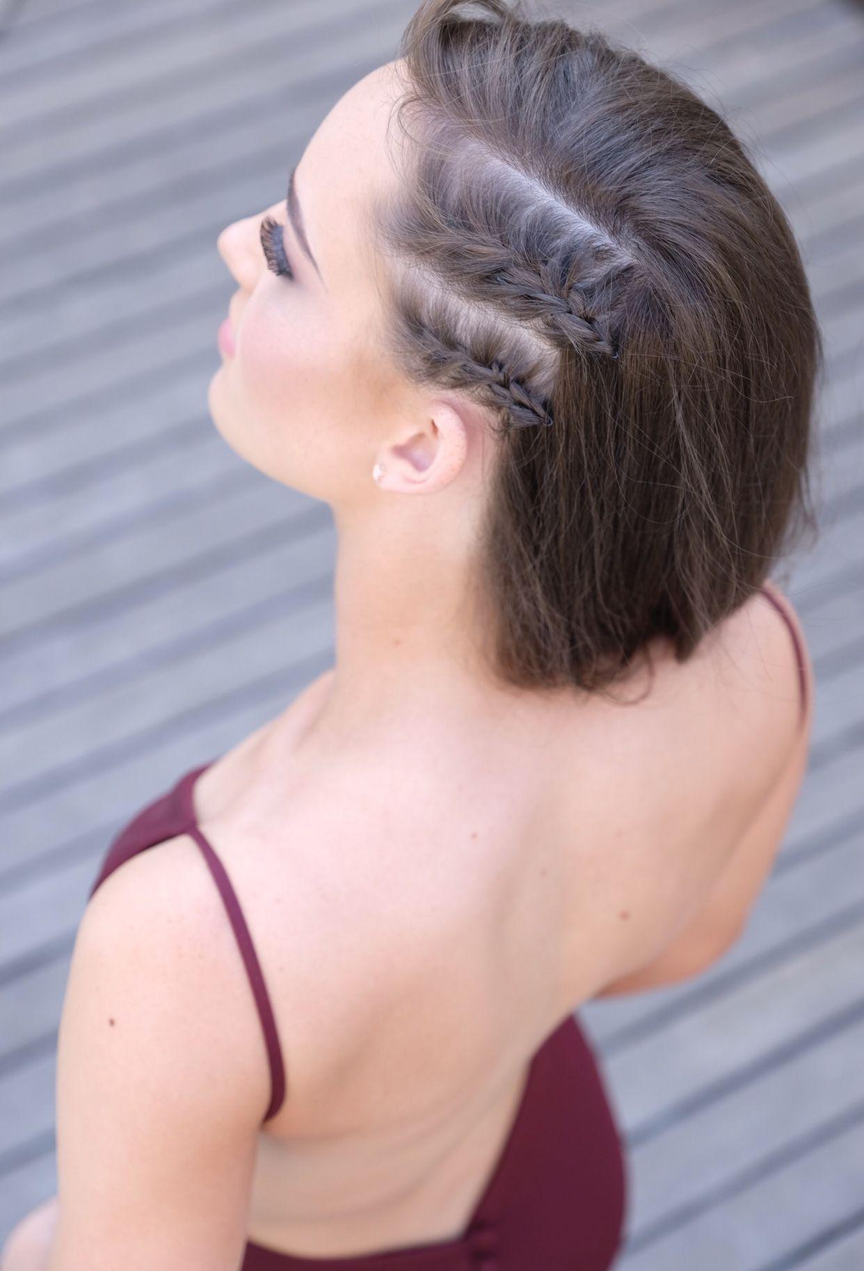 Matric Farewell Dress Open Back Dress Hairstyle Hair Styles Open Back Dresses Dress Backs